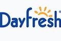 Dayfresh