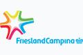 Fresland Campina