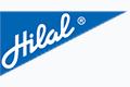 HilalCare