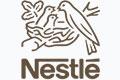 Nestle Myanmar