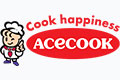 Ace Cook