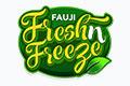 Fresh n Freeze
